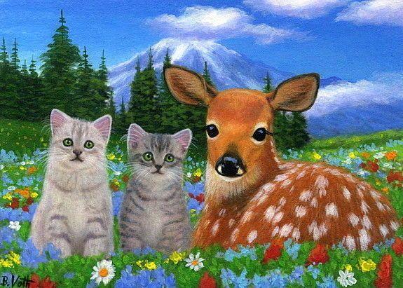 hert en kittens.jpg
