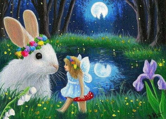 konijn en elfje.jpg