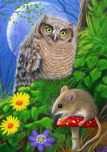 uil en muis.jpg