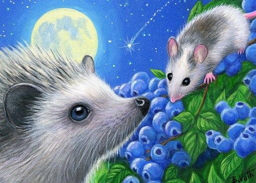 egel en muis.jpg